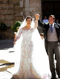 royal wedding dresses best 25 royal wedding dresses ideas on royal wedding