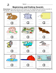 cvc worksheets have fun teaching