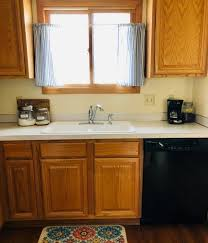 how to update honey oak kitchen cabinets how to update oak cabinets without painting by simply using