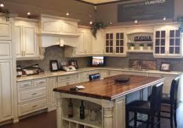 cours de cuisine laval ecole de cuisine charmant beautiful atelier de paul s