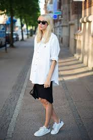 adidas stan smith women trendy and stylish ways to wear your adidas stan smith sneakers