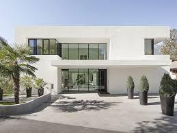 100 dreamplan home design software 1 05 home design dreamplan home design software 1 05 best apartment design software images interior decorating ideas