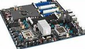 carte graphique pc bureau 8 coeurs processeur pour pc de bureau chez intel itespresso fr