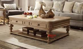 country living room tables innovative french country coffee table french country living room