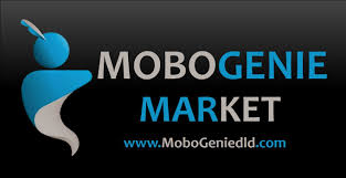 mobogenie apk mobogenie apk v3 2 16 1 officially 2017
