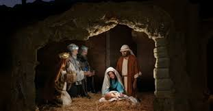 how will you respond to the birth of the savior jesus