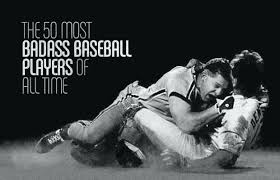 Lenny Dykstra Classy After All These Years Nbc4 Washington - the 50 most badass baseball players of all time complex