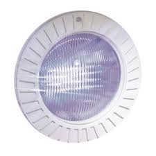 hayward elite pool light replacement parts hayward residential and commercial pool products