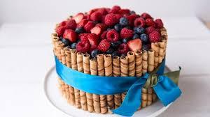 gateau cuisine ze gâteau au chocolat cuisine futée parents pressés