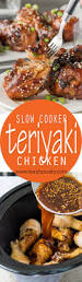 best 25 chicken drumsticks slow cooker ideas on pinterest