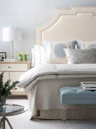 beautiful bedding beautiful bedding the best dressed list hgtv
