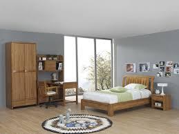 best childrens bedroom furniture sets for sales wooden home furniture children bedroom furniture sets bed nightstand wardrobe desk