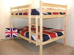 Plans For Twin Over Double Bunk Bed by 58 Best Kids Bunk Beds Images On Pinterest Nursery 3 4 Beds And