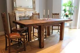 solid wood extendable dining table extendable indian dining table sheesham wood extendable dining