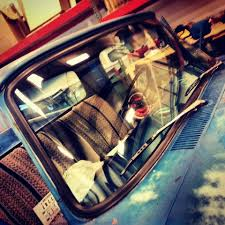 Classic Ford Truck Glass - elite auto glass windshield replacement u0026 repair janesville madison