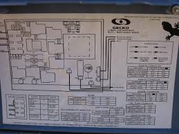 car atwood air conditioner wiring diagram wiring diagram for rv