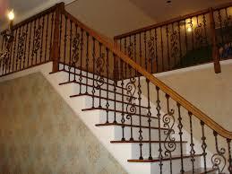 handrails for stairs interior design ideas john robinson house decor