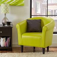 Bedroom Armchairs Uk Lime Green Accent Chairs