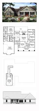 5 bedroom house plans with bonus room house plans 4 bedroom 3 bath bonus room home decor 2018