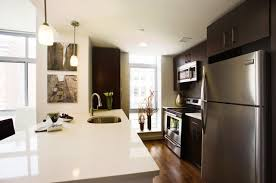 winsome two bedroom apartments appealingroom homes for rent near