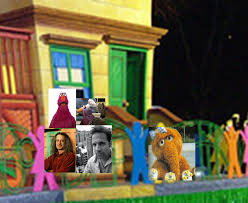 thanksgiving day wikipedia image muppet wiki behind the scenes sesame street at macy u0027s