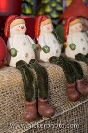 handcrafted ornaments snowmen hexenagger castle markets
