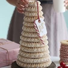 oreo chocolate u0026 vanilla cheesecake passion 4 baking get