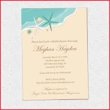 wedding reception card wording fresh wording for wedding invitations image of wedding
