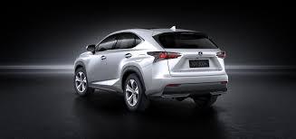 lexus nx 300h review australia lexus cars news lexus nx promises to drive suv innovation