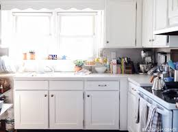 kitchen cabinet design program latest fantastic kitchen cabinet design program kitchen layout