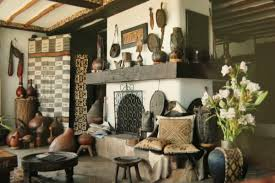 heritage house home interiors 10 of nairobi s most luxurious homes africa com