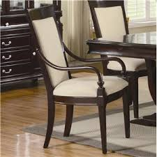 Dining Room Arm Chairs Dining Room Chairs Dining Room Furniture Home Appliances