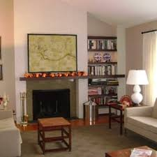 Upholstery Albany Ny Ags Cleaning Services Home Cleaning 374 Hudson Ave Albany Ny