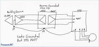 abb wiring diagram abb circuit breaker vfd schematic diagram