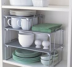 prime kitchen organizer ideas