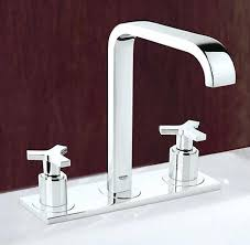 Tub And Shower Faucets Reviews Vanities Grohe Bath Faucets Reviews Hansgrohe Metris Lavatory