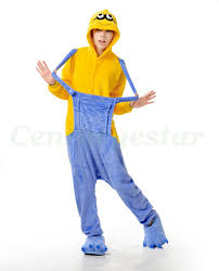 Construction Worker Halloween Costume Women Costumes Adults Picture Detailed Picture
