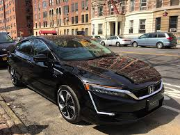 what is the luxury car for honda honda to launch electric car in china in 2018 business insider