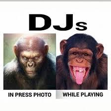 Im A Dj Meme - the 25 best dj meme ideas on pinterest pusheen cat pusheen and