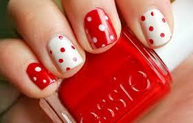 nail designs for short nails nail designs mag