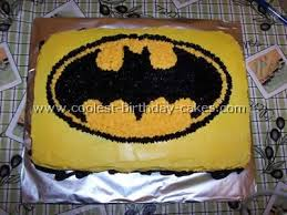 8 best cake ideas images on pinterest cake ideas batman cakes