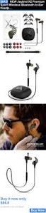 jaybird x2 black friday apple reinvents the wireless headphone with airpods headphones