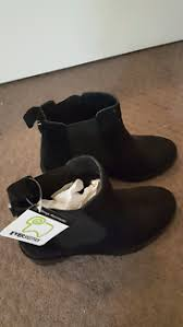 womens ugg boots gumtree s shoes boots s shoes gumtree australia adelaide city