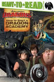 train dragon tv books cordelia evans maggie testa