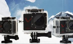 action camera black friday photography archives