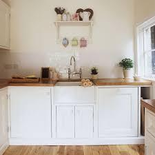 white kitchen ideas for small kitchens white kitchen ideas for small kitchens quicua