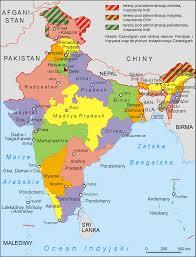 Printable Maps Printable Map Of India Printable Maps