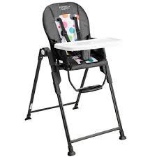 chaise haute bébé aubert liste de naissance d