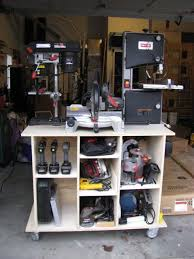 880 best diy workshop storage tools u0026 wood images on pinterest