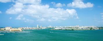 Top 25 Best San Juan by Cheap Flights To San Juan Luis Munoz Marin International Sju Kayak